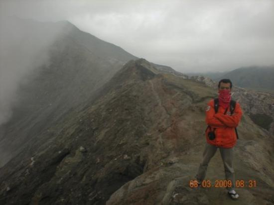 Probolinggo ภาพถ่าย