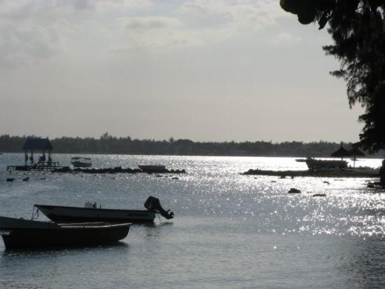 Grand Baie ภาพถ่าย