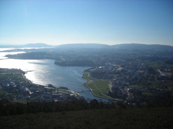 Ferrol ภาพถ่าย