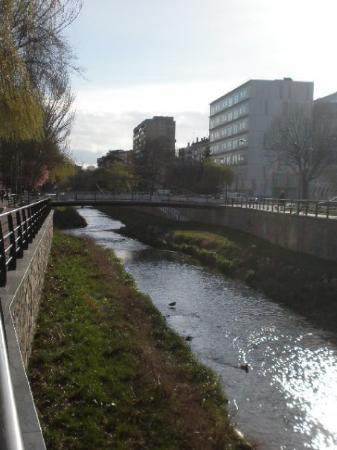 บูร์โกส, สเปน: Burgos