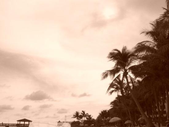 คีย์เวสต์, ฟลอริด้า: Key West, FL