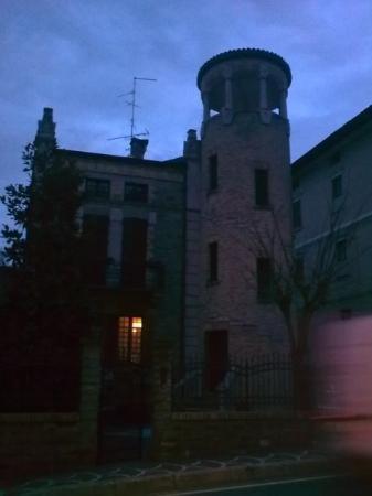 Castelnovo ne' Monti ภาพถ่าย