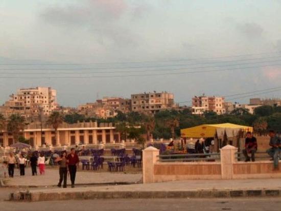 Jablah Φωτογραφία