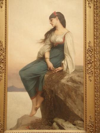 พิพิธภัณฑ์ศิลปะเมโทรโปลิทัน: met 2