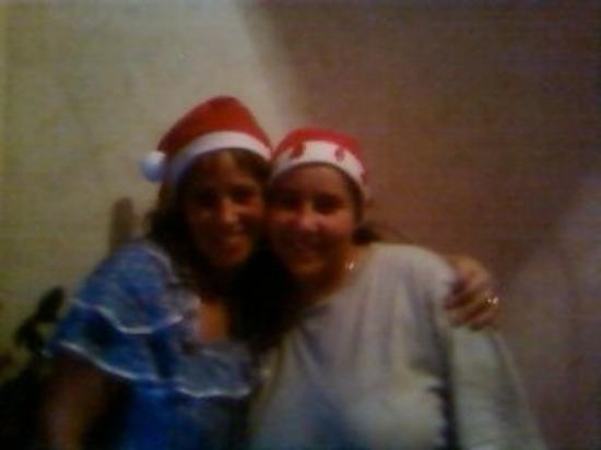 แอลเจียร์, แอลจีเรีย: ma soeur zohra et moi