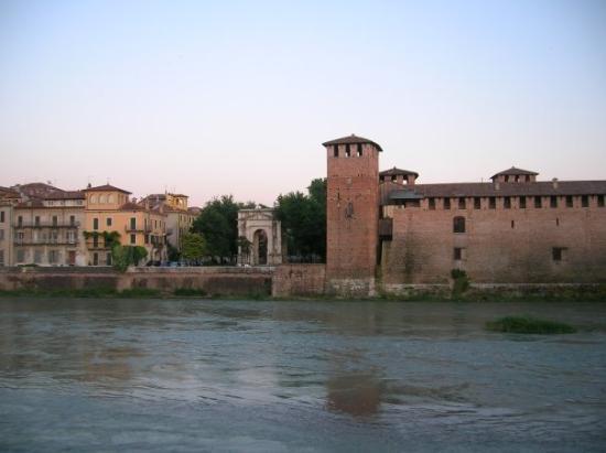 เวโรนา, อิตาลี: Verona2