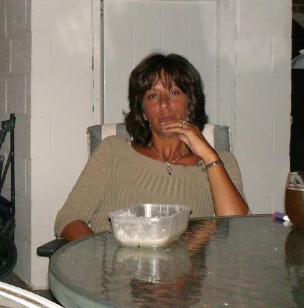 ไวลด์วูด, นิวเจอร์ซีย์: Je suis a Wildwood, été 2008