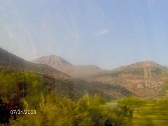 Medjugorje ภาพถ่าย