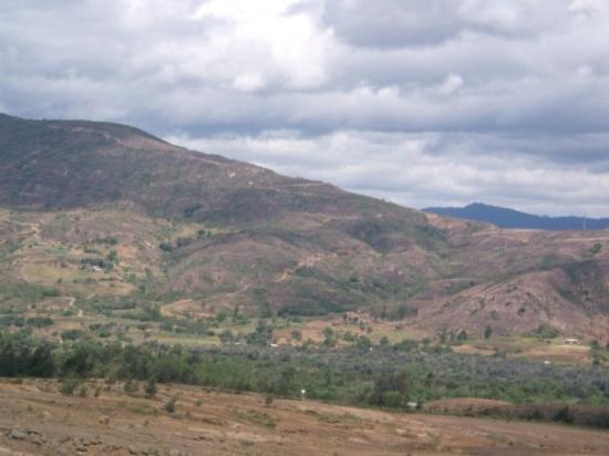 Villa de Leyva ภาพถ่าย