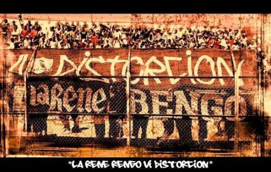 Rancagua ภาพถ่าย