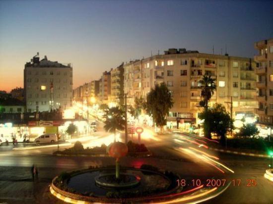 Iskenderun ภาพถ่าย