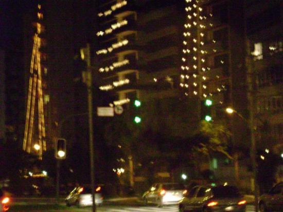 ฟลอเรียโนโปลิส: Brasil-Florianopolis