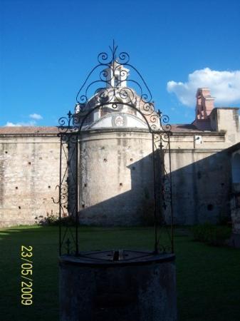 Alta Gracia ภาพถ่าย