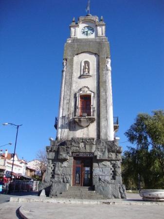 Alta Gracia Picture