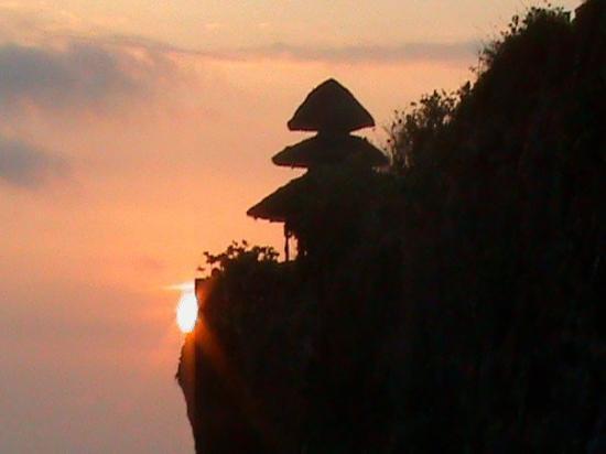 บาหลี, อินโดนีเซีย: DSC00239