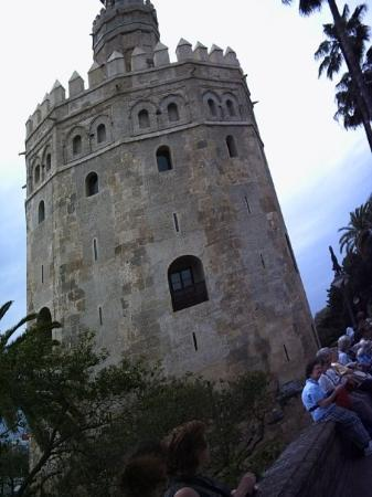 คอร์โดบา, สเปน: Cordoba- España