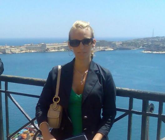 วัลเลตตา, มอลตา: Malta
