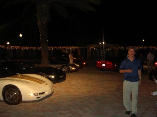 ไมอามี่, ฟลอริด้า: Miami, Floride, États-Unis