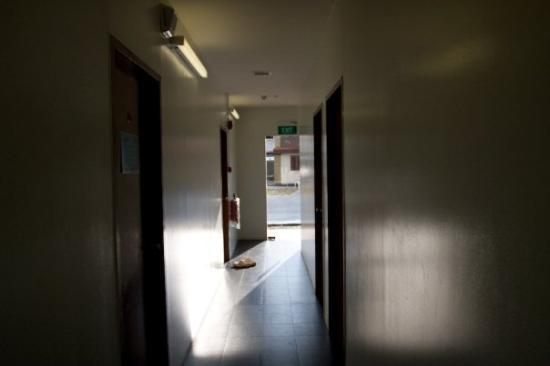 ABC Hostel Photo