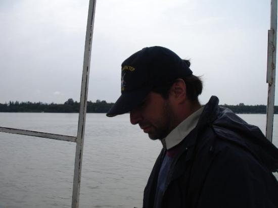 Lake Tana ภาพถ่าย