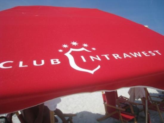เดสติน, ฟลอริด้า: Club Intrawest Summer 2008 - Destin, Florida