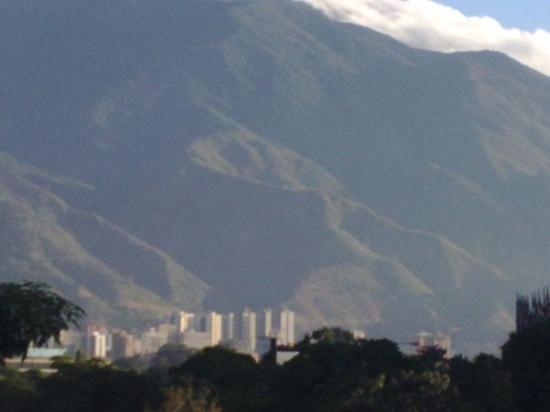 การากัส, เวเนซุเอลา: caracas