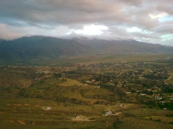 Tafi del Valle ภาพถ่าย