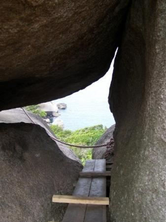 คุระบุรี ภาพถ่าย