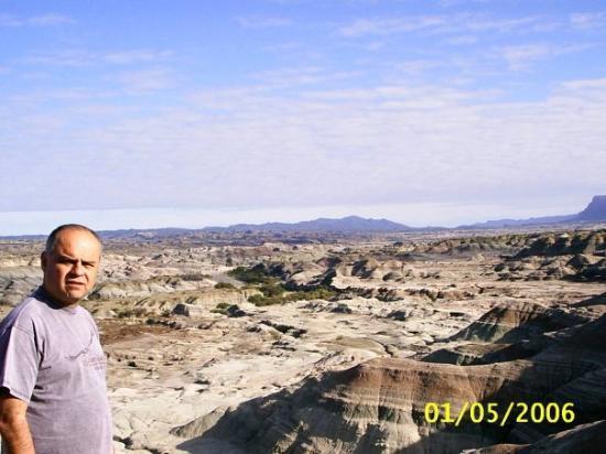 Talampaya National Park ภาพถ่าย