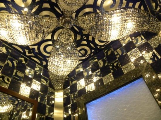 โรงแรมโซฟิเทล มาเก๊า แอท ปงต์ 16 ภาพถ่าย