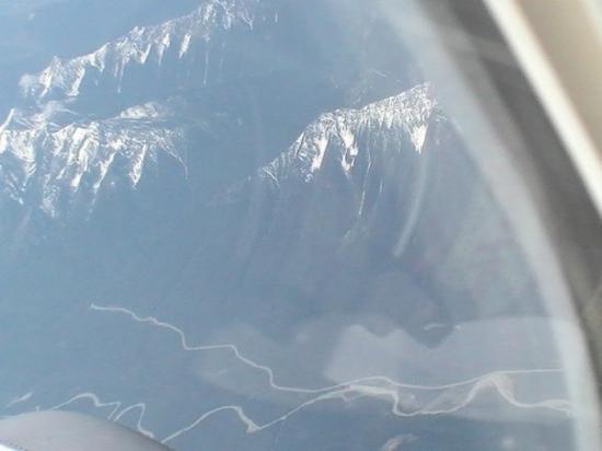 แวนคูเวอร์, แคนาดา: Vancouver, Canada The Rockies