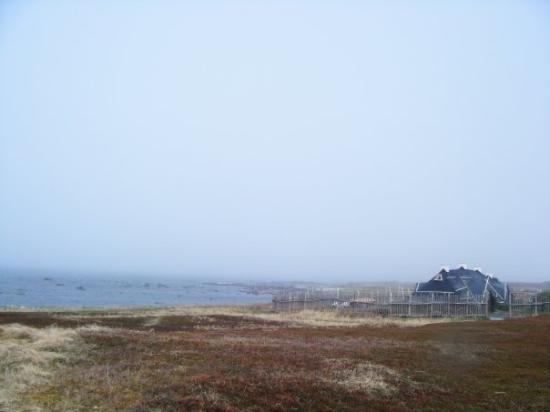 L'Anse aux Meadows ภาพถ่าย