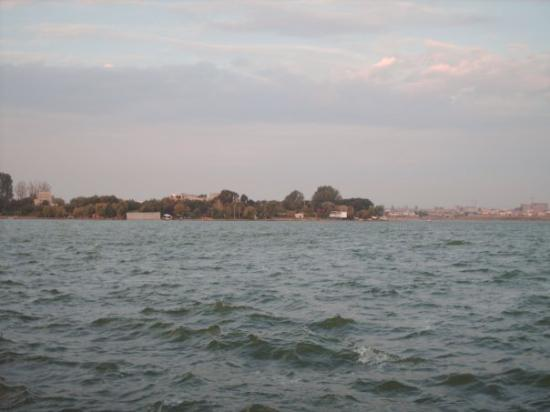 Constanta Beach รูปภาพ
