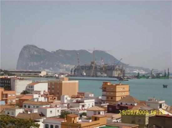 ยิบรอลตาร์: gibraltar 09