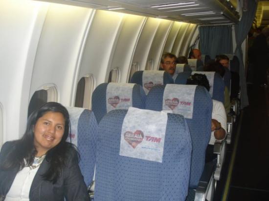 Taize, ฝรั่งเศส: UUhhhh aún faltaba atravesar el charco