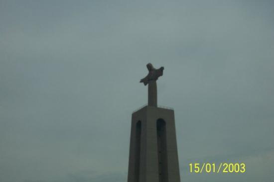 ตาวีรา, โปรตุเกส: portugal 05