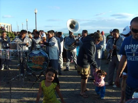 Puerto Penasco ภาพถ่าย
