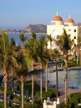 Hotel Riu Palace Cabo San Lucas ภาพถ่าย