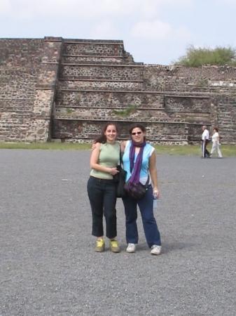 เม็กซิโกซิตี, เม็กซิโก: MEXICO