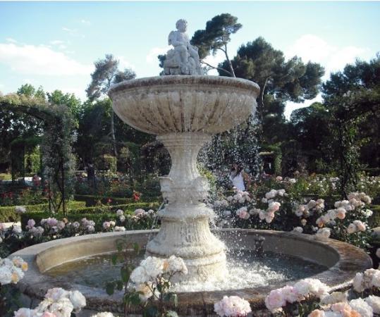 เรติโรปาร์ค: Jardines del Retiro_02_06_09