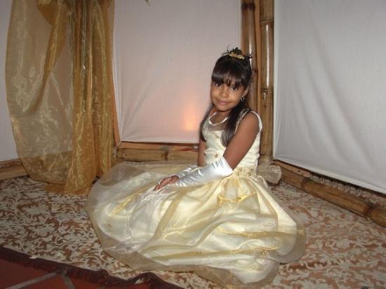 Merida ภาพถ่าย
