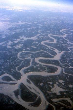 แองเคอเรจ, อลาสกา: ALASKA CAMINO DE ANCHORAGE