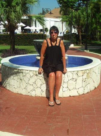 BlueBay Villas Doradas Adults Only ภาพถ่าย