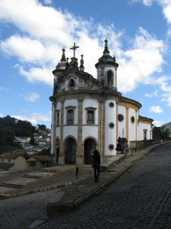 Daytrips from State of Rio de Janeiro
