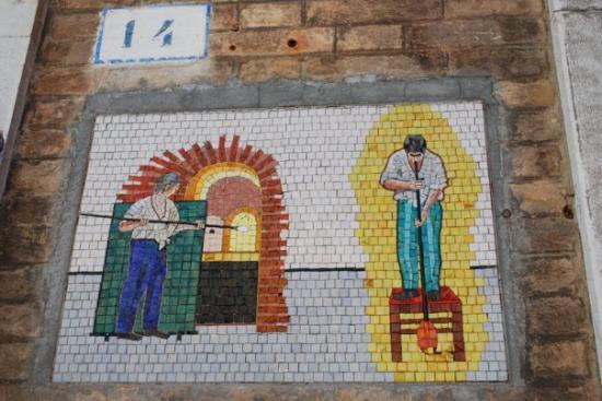 Murano ภาพถ่าย