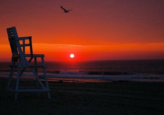 Ocean City Photo