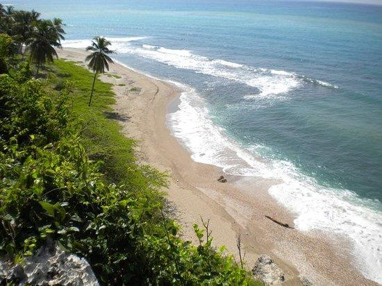 Jacmel, Haïti : DSCN1062