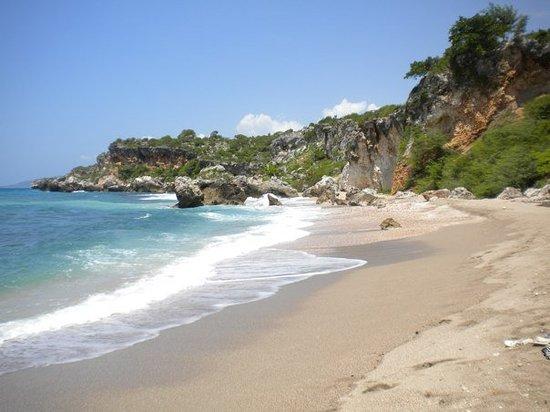 Jacmel, Haiti: DSCN1074