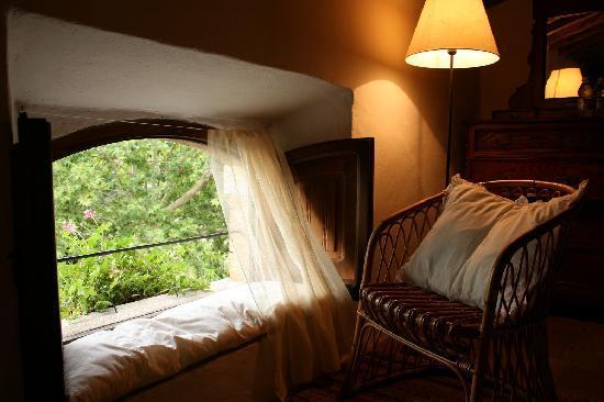 Agresta Bed and Breakfast: Agresta5