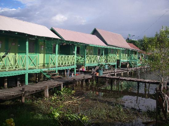 river guest house updated 2019 hotel reviews kanchanaburi rh tripadvisor com